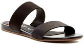 Italian Shoemakers Shelly Sandal
