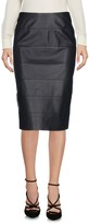 SONIA by SONIA RYKIEL Knee length skirts