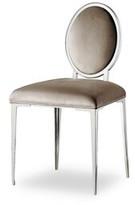Chloé Side Chair Sonder Living