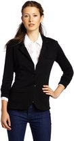 Tart Collections Women's Essential Terry Blazer