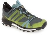 adidas Women's 'Terrex Agravic Gtx' Trail Shoe