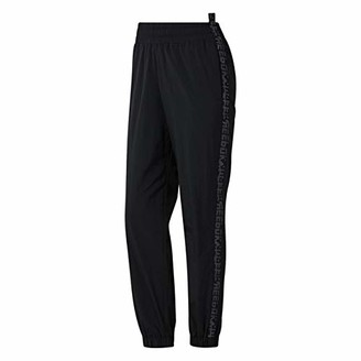 Reebok Meet You There Woven Pant