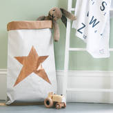 Henry, Fred and Felicity Star Toy Storage Bag