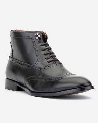 Express Vintage Foundry Jack Boot