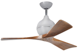 Bella-3 3-Blade Paddle Fan