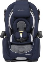 Eddie Bauer 22783CCCB Deluxe 3 in 1 65 Car Seat
