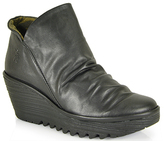 Fly London Yip - Wedge Bootie