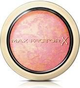Max Factor 3 x Crème Puff Blush