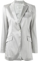 Romeo Gigli Pre Owned classic jacket