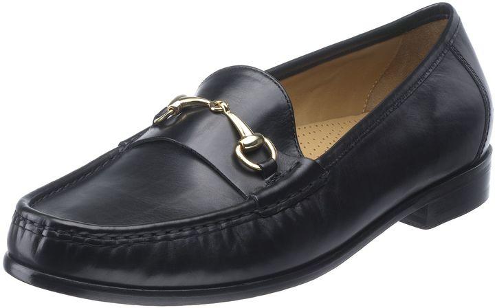 Cole Haan Ascot II Shoe