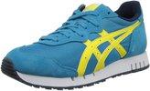 Onitsuka Tiger by Asics ASICS X-caliber Fashion Shoe