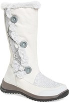 Jambu 'Baltic' Water Resistant Boot (Women)