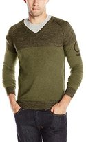 Diesel Men's K-Aerostat Sweater