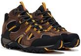 Merrell Men's Yokota Mid Hiking Boot