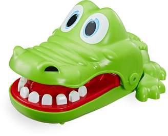 Hasbro Games Crocodile Dentist