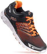 Fila Memory Arizer Men's Running Shoes