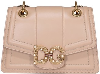 Dolce & Gabbana Amore Small Bag
