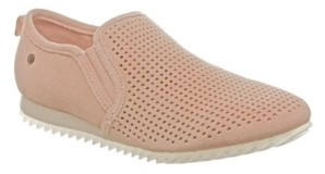BearPaw Women's Valencia Sneakers Women's Shoes