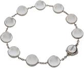 JEWELS CRYSTAL PEARLS Bracelet