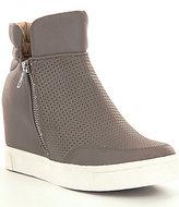 Steve Madden Linqsp Wedge Sneakers
