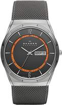 Skagen Skw6007 mens mesh watch