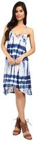 Volcom Paintbox Dress
