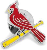 Ice St. Louis Cardinals Lapel Pin