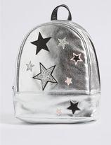 Marks and Spencer Kids' Mini Star Rucksack