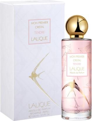 Lalique Mon Premier Cristal Tendre Absolu Eau de Parfum Refill