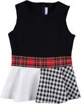 Simonetta T-shirts - Item 37854578