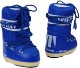 Moon Boot Boots - Item 11334254
