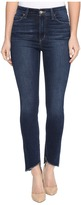 Joe's Jeans Charlie Step Up Ankle in Tania Women's Jeans