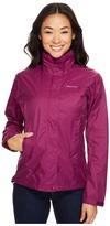 Marmot PreCip Jacket Women's Jacket