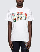 Billionaire Boys Club Lichtenstein S/S T-Shirt