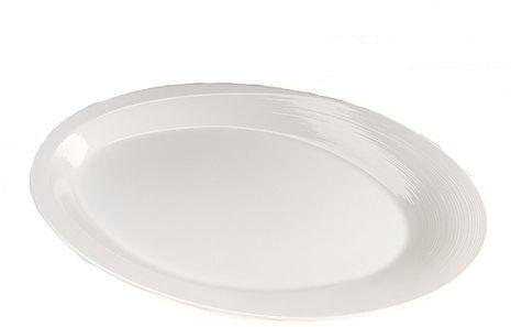 Esprit 15 Inch Oval Platter