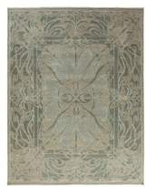 Solo Rugs Signature Collection Oriental Rug