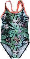 Name It One-piece swimsuits - Item 47225116