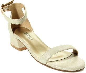 VANELi Hadaya Ankle Strap Sandal