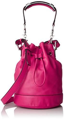 Mackage Dafney Mini Satchel Handbag