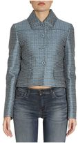 Bottega Veneta Blazer Suit Jacket Woman