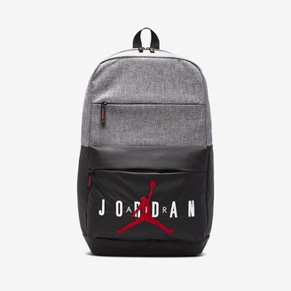 Nike Backpack (Large) Air Jordan