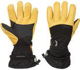Gordini Polar Glove - Men's