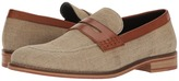 Original Penguin Bailey Men's Slip on Shoes
