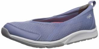 Ryka Women's Finesse Loafer