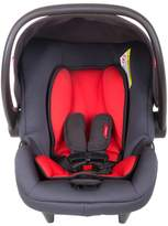 Phil & Teds Phil and Teds Alpha Rear-Facing Infant Car Seat
