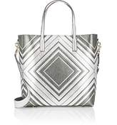 Anya Hindmarch WOMEN'S EBURY TOTE BAG
