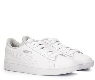 Smash Wear Puma Kids V2 sneakers