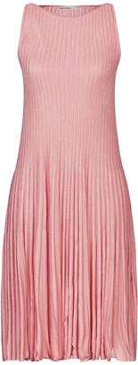 Gentry Portofino GENTRYPORTOFINO Short dresses