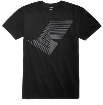 Alfani Men Graphic-Print T-Shirt