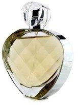 Elizabeth Arden Untold Eau De Parfum Spray - 50ml/1.7oz